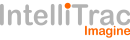 IntelliTrac Logo