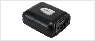 IntelliTrac Eclipse Mid Range Economical Professionally installer GPS tracker
